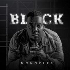 Monocles - Power Up Ft. VidaSoul & Ketso SA